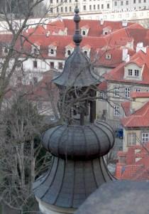 Praga 2010 091-1