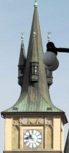 Praga 2010 117-1