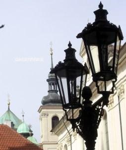 Praga 2010 122-1