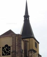 Praga 2010 124-1