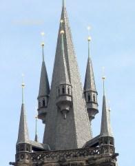 Praga 2010 138-2
