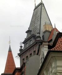 Praga 2010 174-1