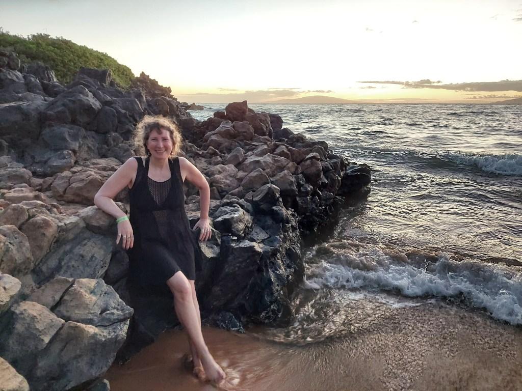 Stampin' Up! Maui Incentive Trip #SUMaui