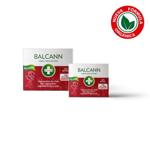 annabis-balcann-unguento-de-canamo-500x500