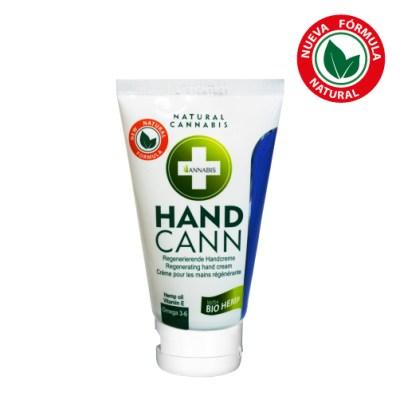 annabis-handcann-q10-500x500