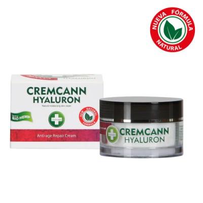 annabis-cremcann-hyaluron-500x500