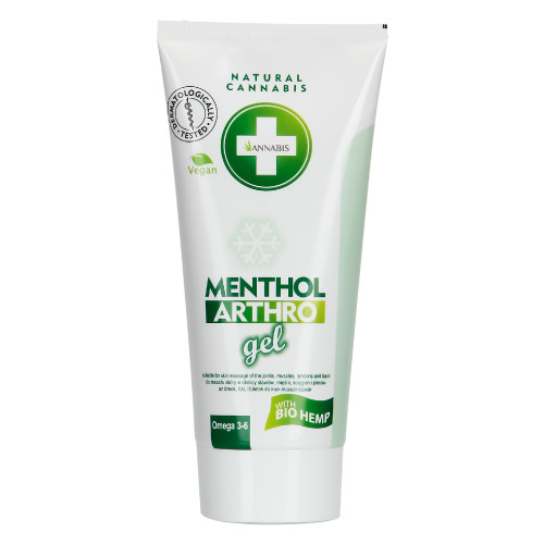 annabis-menthol-arthro-gel-cooling-hemp-gel-500x500