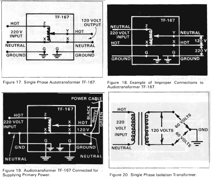 3 phase standby generator wiring diagram ford 460 firing order how to wire a mep002a or mep003a diesel ⋆ green mountain generators