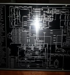 wiring diagrams for mep002a mep003a military diesel solar system 24 volt wire diagram 24 volt battery wiring diagram [ 3264 x 2448 Pixel ]