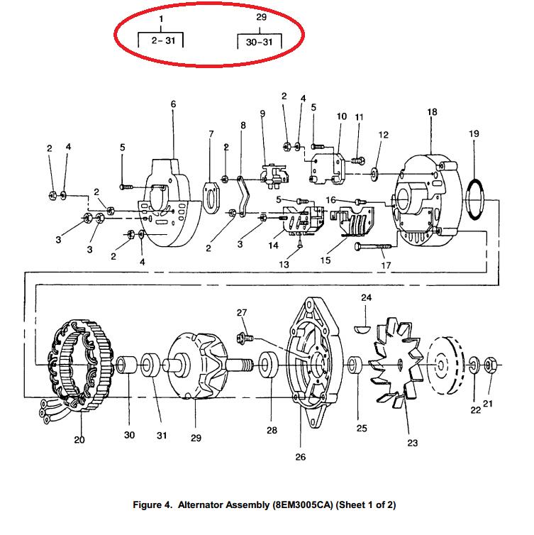 Mep 803a Wiring Diagram : 23 Wiring Diagram Images