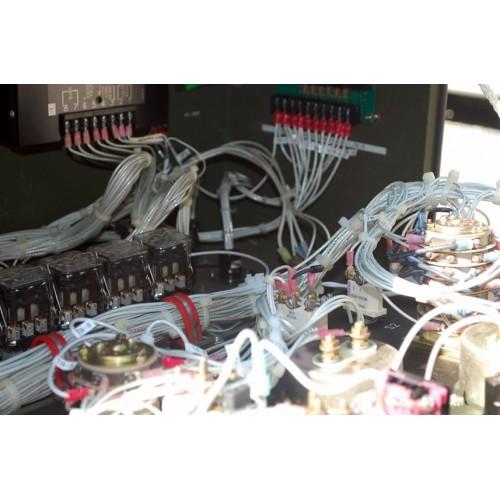 Remote Start Brands View Diagram Clifford Car Alarm Wiring Diagram