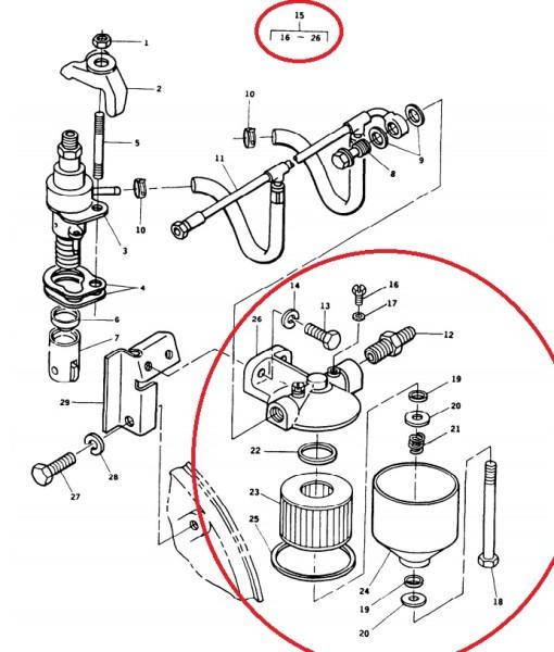 Onan 4000 Genset Wiring Harness Onan Generator Manual