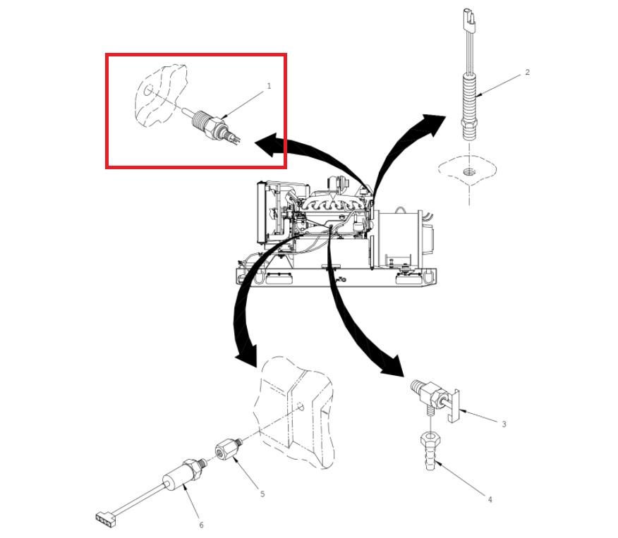 MEP005A-MEP805A-MEP805B-MEP806A-MEP806B Thermostatic