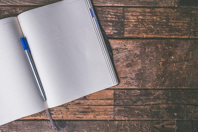 Why Write? #13: Edward Mullany