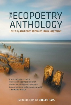 A Complex and Dynamic Ecosystem of Poetry: On The Ecopoetry Anthology by Ann-Fischer-Wirth and Laura Gray-Street, eds.