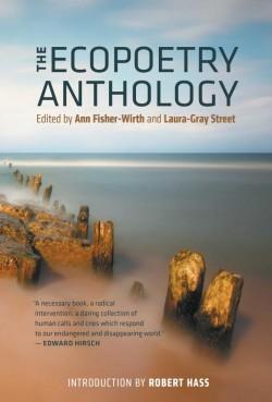 Trinity University Press: San Antonio Texas. 2013. 672 pages.