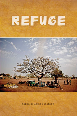 Review of Refuge by Adrie Kusserow