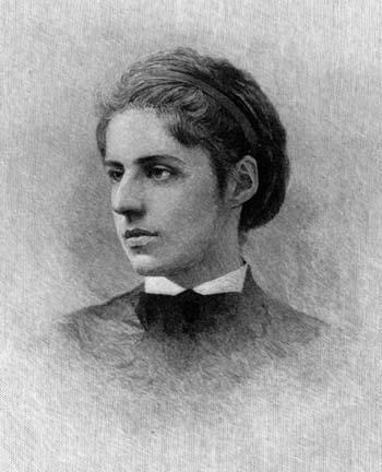 American Jewish Women Poets: Part 2
