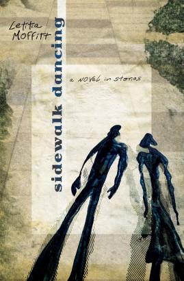 Atticus Books. 2013. 200 pages.