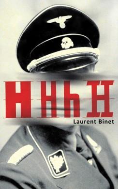 (French Edition) Livre de Poche. 2011.