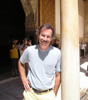 Shaun T. Griffin, Editor