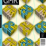 GMR FALL COVER 2014-Vol 27 #2 (1)-page-001