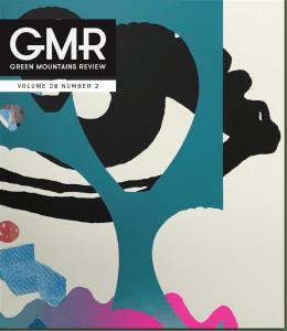 GMR28-2_Web