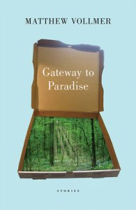 GatewayParadise