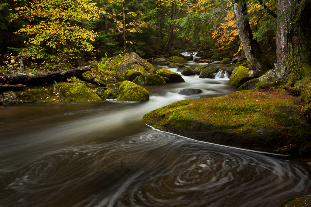 Fall In Vermont Wallpaper Autumn In Vermont Photography Workshop Green Mountain