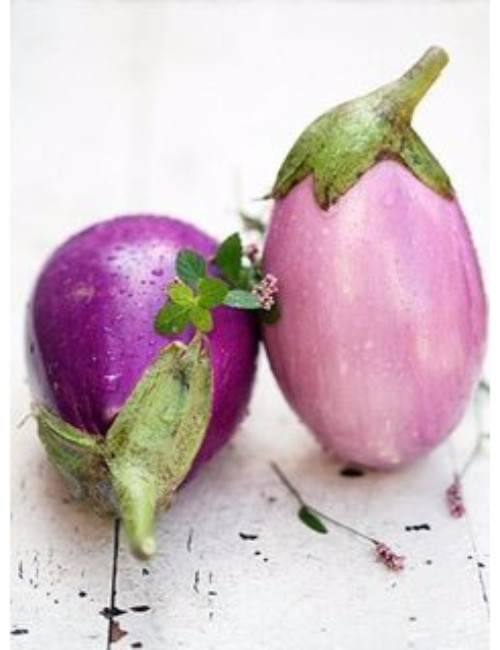 Image Result For Best Eggplant Kitchen Accessories