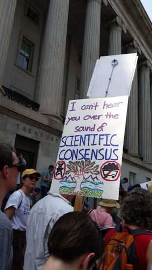 ScientificConsensus.PCM