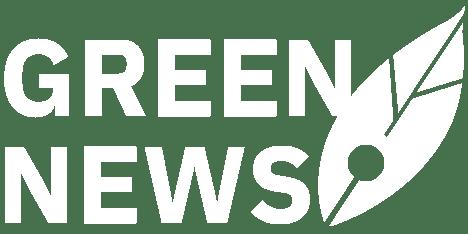 สำนักข่าวสิ่งแวดล้อม (GreenNews)