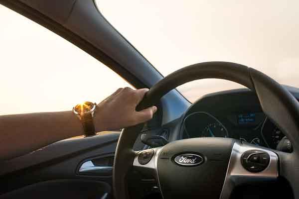 자동차운전면허시험-운전면허-운전면허시험장-운전면허