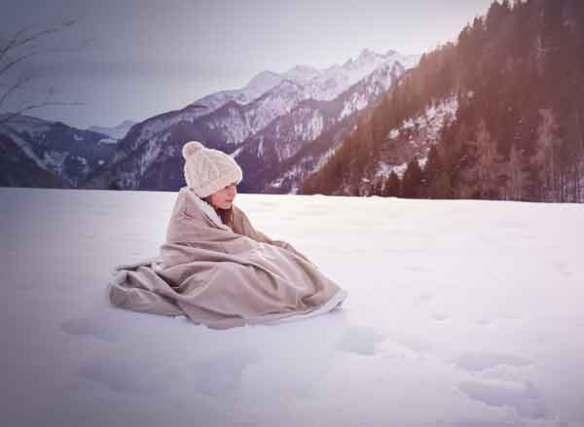 감기-폐렴-폐렴 초기증상-폐렴 전염성-폐렴치료