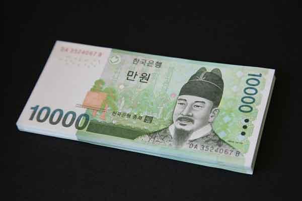 돈의 역사-화폐의 역사-돈-money-화폐공장-달러-엔화-위안화