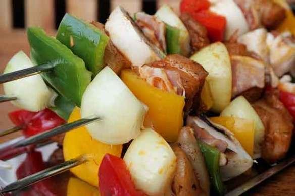 설음식-명절음식-음식-전-산적-지짐-붙임개