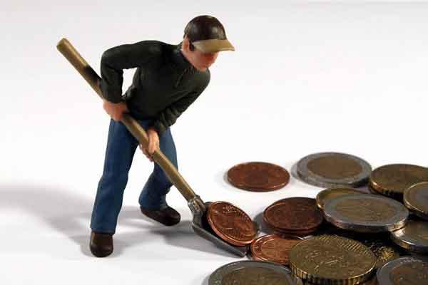 월급-봉급-연봉-직장인