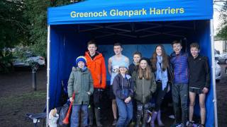 falkirk-tent-kids