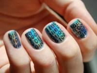7 Steps To Make Good Nail Art Designs