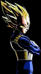 45 HD Dragon Ball Super Wallpapers For iPhone