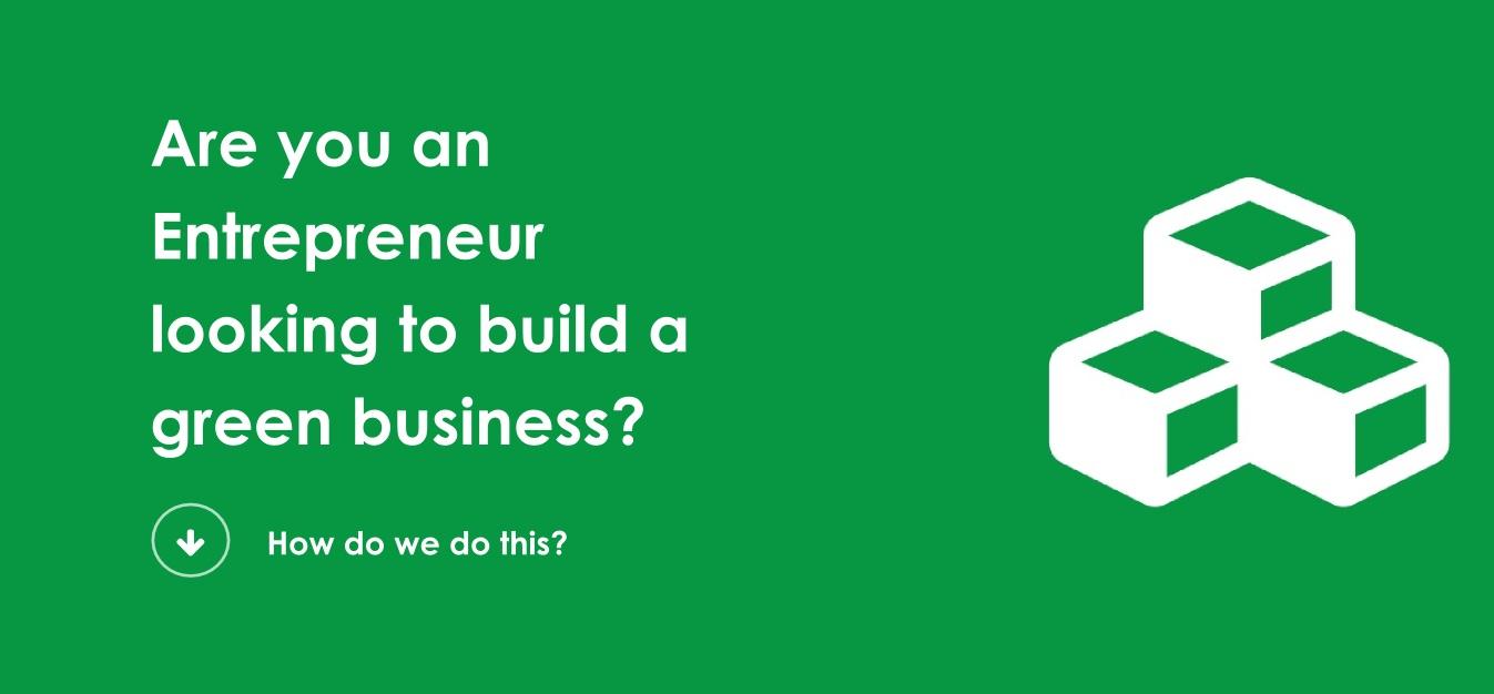 entrepreneur-franchise-green-overall