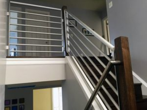Aluminum-Railing-Ft.-Lauderdale-and-Florida