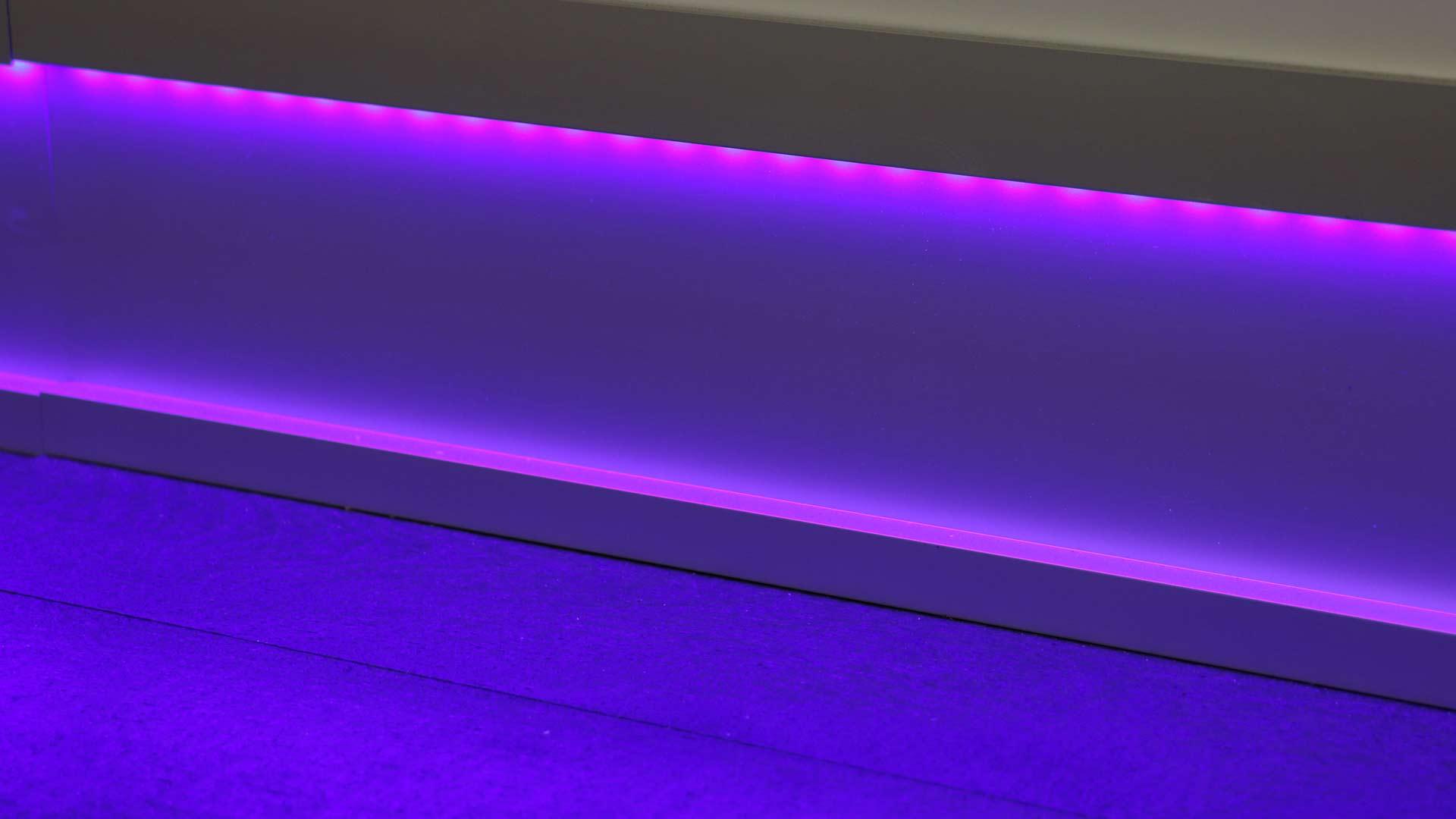 aluminum_baseboard_lightsHD