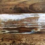koli wood modern door