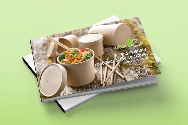 Pack'n Wood PDF