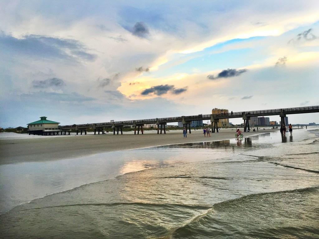 Amelia Island Florida