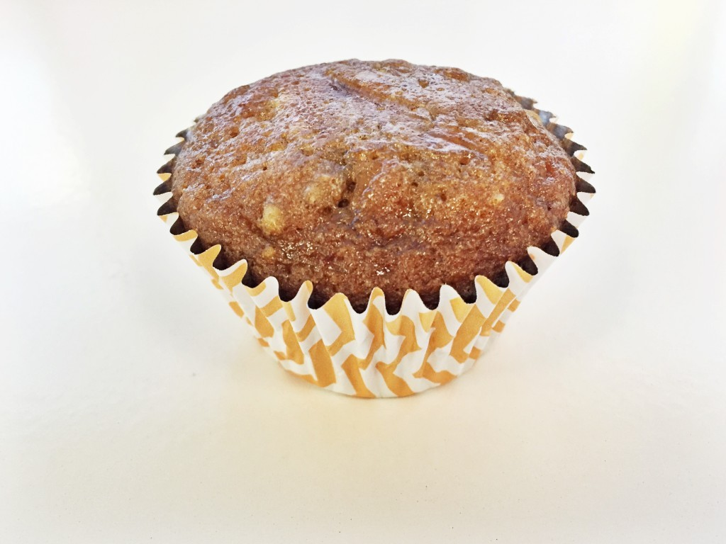 """""""the-best-ever-banana-nut-muffins"""""""
