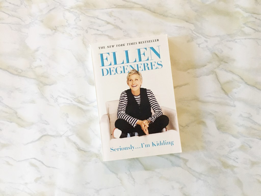 What's Currently on my Nighstand    Are you looking for a new book recommendation? I've got you covered! In my latest nightstand series, I'm sharing the 3 books that I'm either currently reading, or have queued up for later! Check it out. :)
