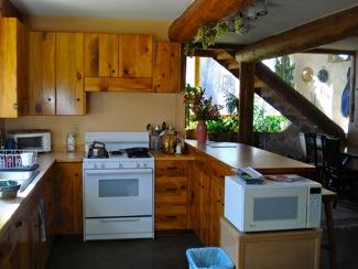 Passive Solar Quonset Hut Retrofit Green Passive Solar