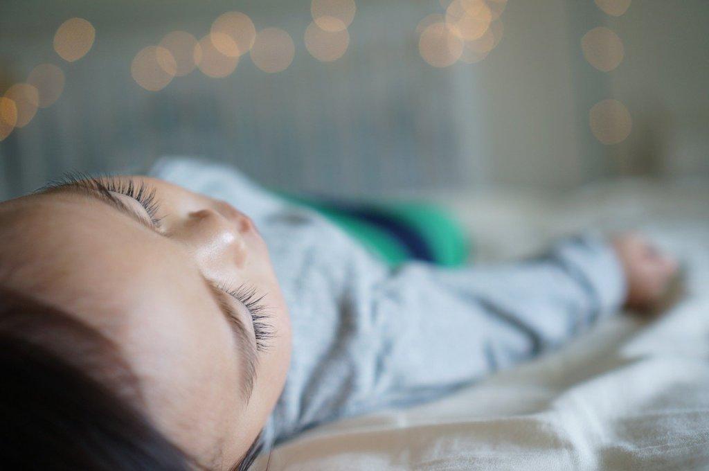 ¿Como actúa el CBD ante la epilepsia?